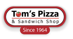 tom's pizza auburndale